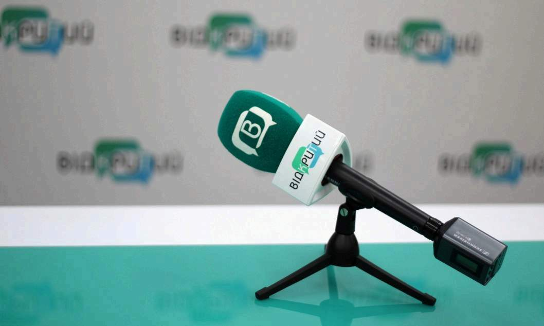 Press tsentr Dnepr 8